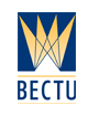 BECTU - Broadcasting, Entertainment, Cinematograph and Theatre Union