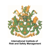 IIRSM - The International Institute of Risk and Safety Management
